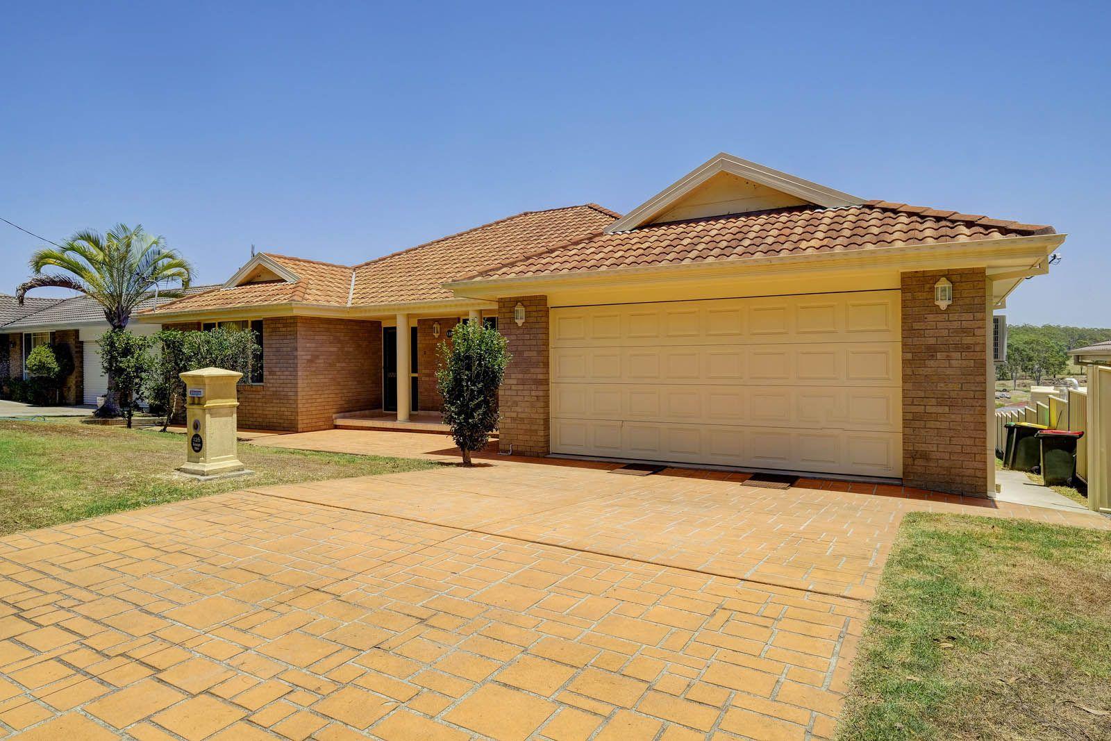 126 Kanangra Dr, Taree NSW 2430, Image 0