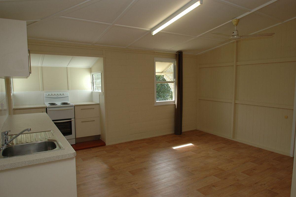 21 Water Street, Bundaberg South QLD 4670, Image 2