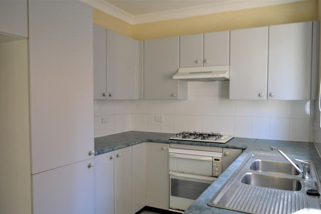 Picture of 2/235-237 Anzac Parade, KENSINGTON NSW 2033