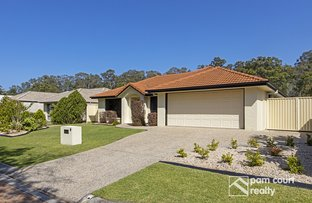 Picture of 5 Jacks Lane, Buderim QLD 4556