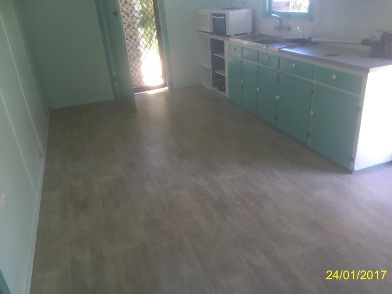 10b Fairmeadow Road, Nambour QLD 4560, Image 2