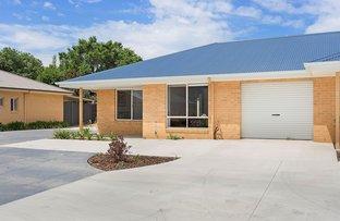 17 & 18/480 Wagga Road, Lavington NSW 2641