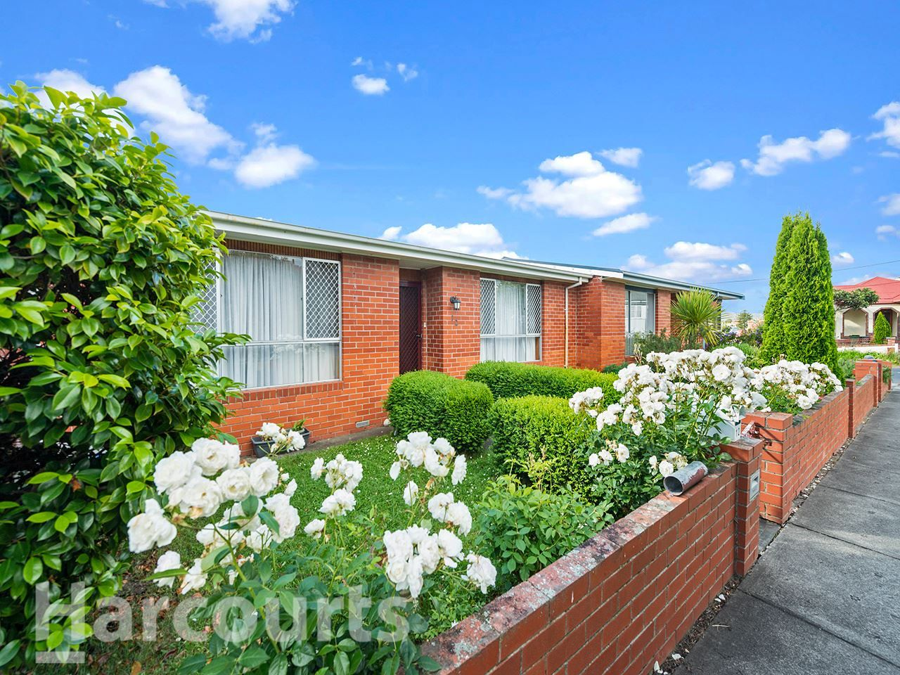 2/10-14 Honora Avenue, New Town TAS 7008, Image 0
