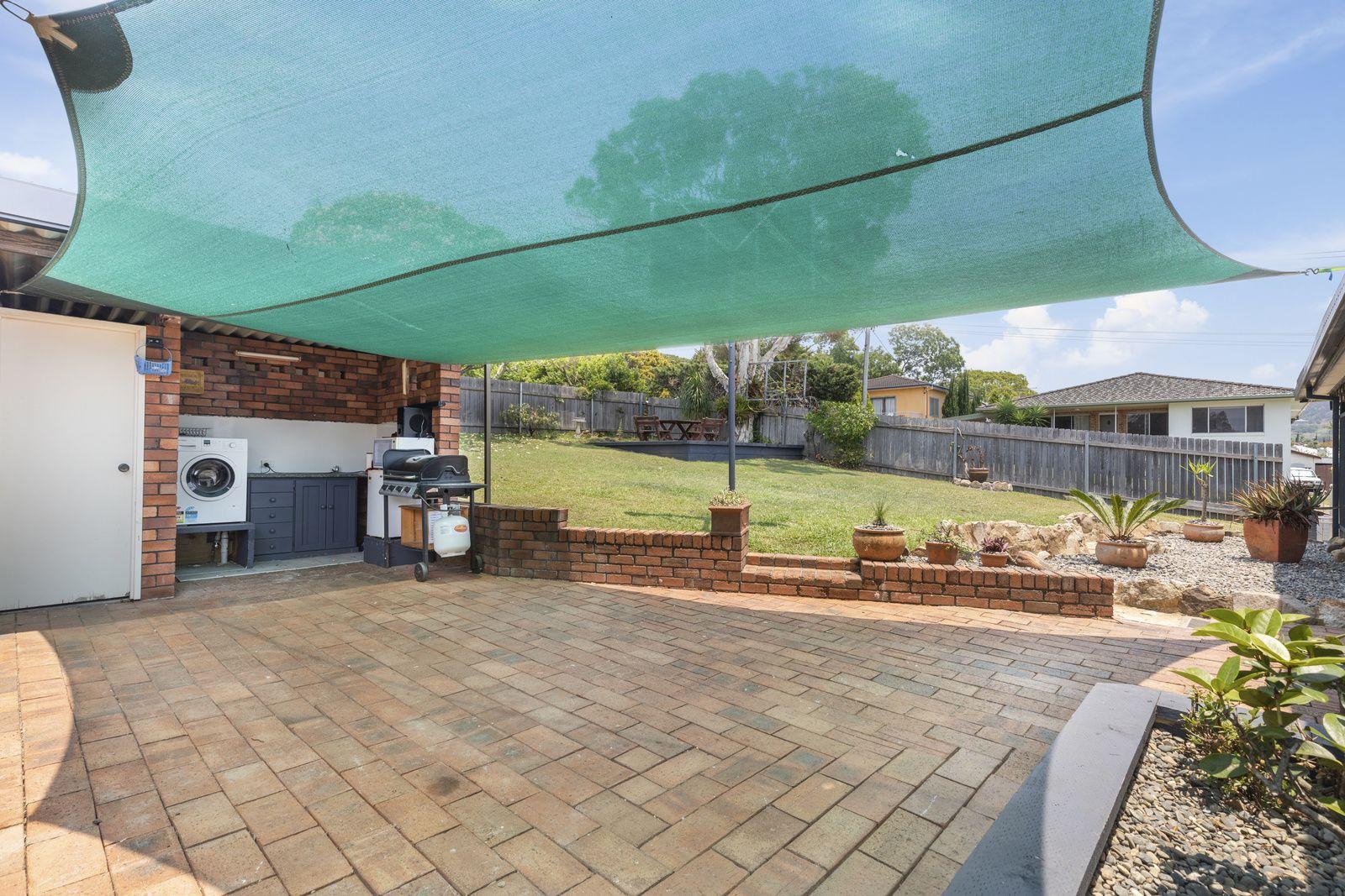 24 Combine Street, Coffs Harbour NSW 2450, Image 2
