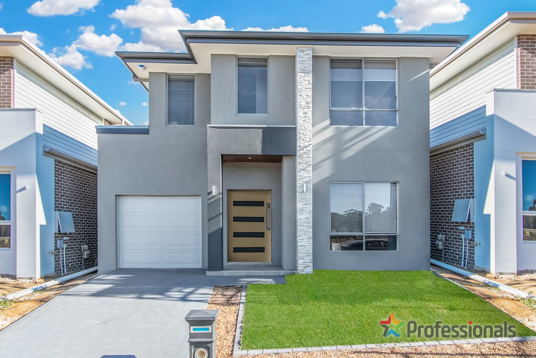 37 Longerenong Avenue, Box Hill NSW 2765, Image 1