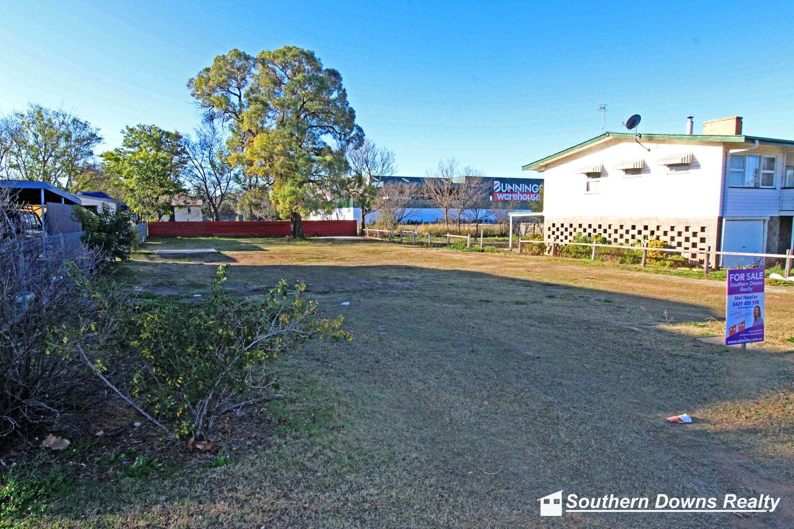 61 Fitzroy St, Warwick QLD 4370, Image 1