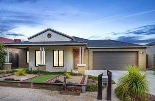 Picture of 23 Gallery Avenue, Harkness VIC 3337