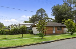 Picture of 110 Morden Road, Sunnybank Hills QLD 4109