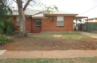 34 Phillips Street, Whyalla Stuart SA 5608