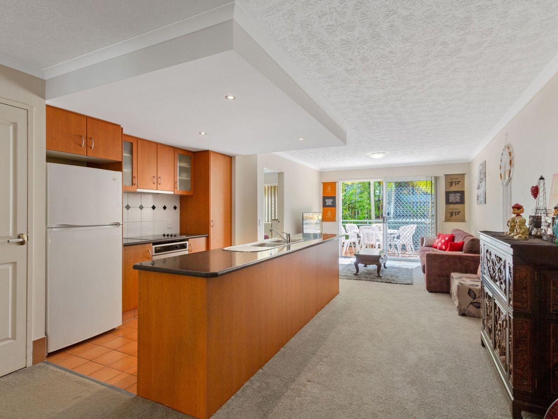 3/7 Johnston Street, Southport QLD 4215, Image 1