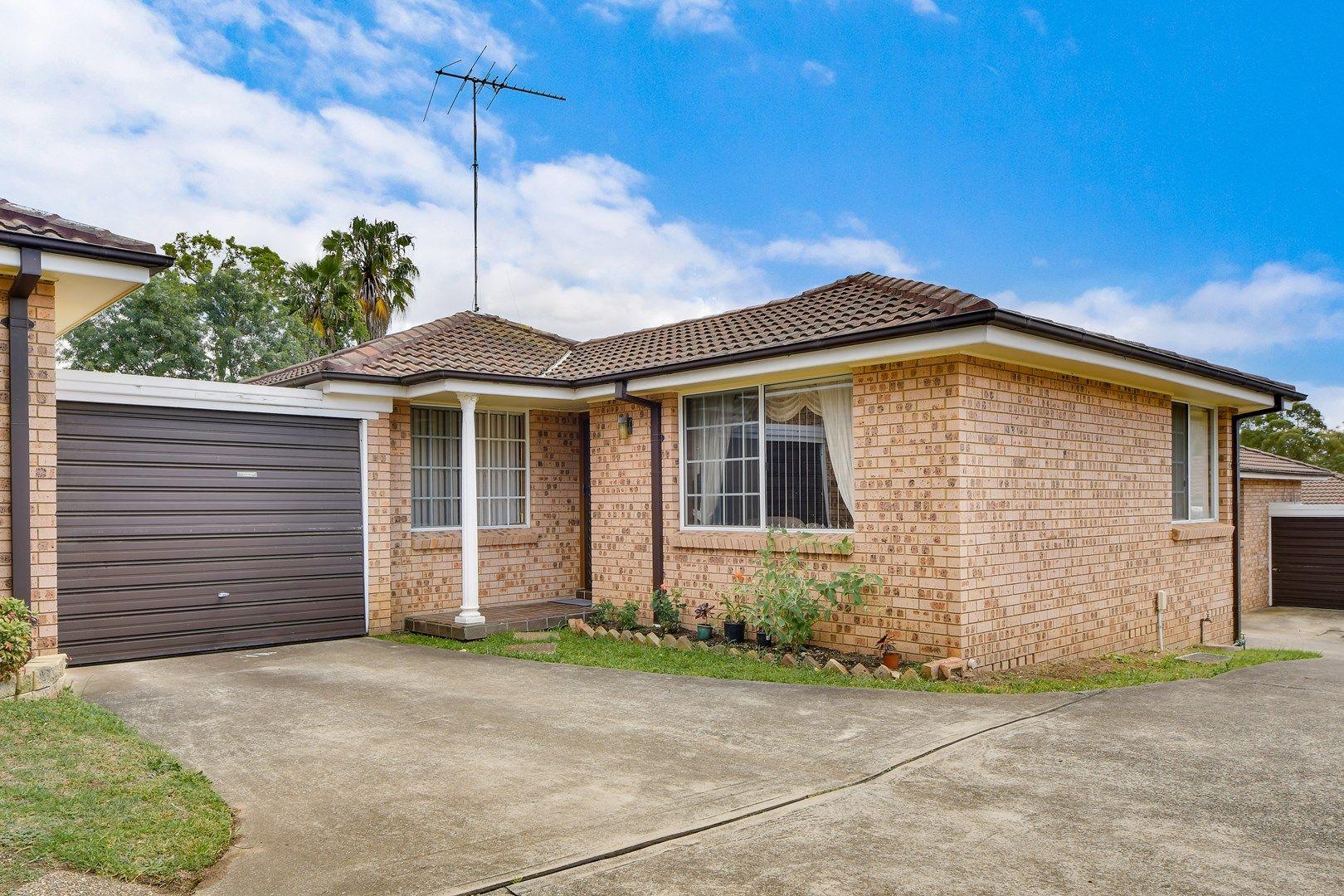 Ingleburn NSW 2565, Image 0