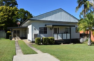 Picture of 3 Colin St, Kyogle NSW 2474