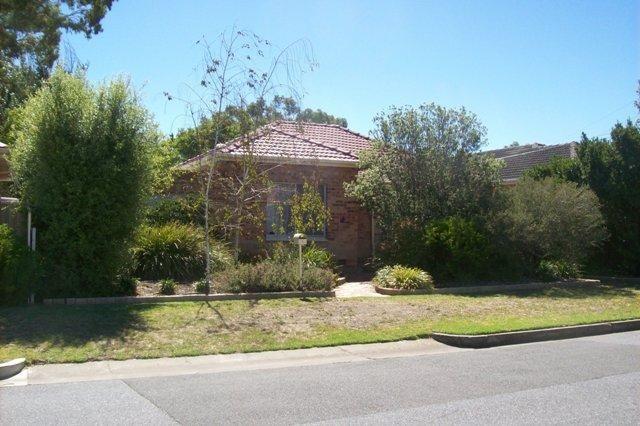 1 Michael Street, Grange SA 5022, Image 1