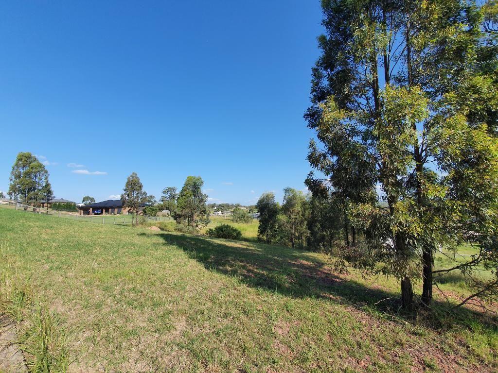 8 Yammanie Way, Muswellbrook NSW 2333, Image 2