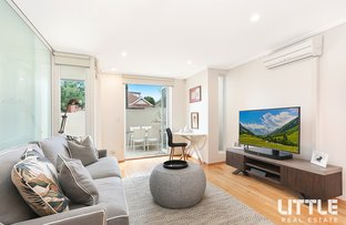 Picture of 1/76 Merlin Street, Neutral Bay NSW 2089