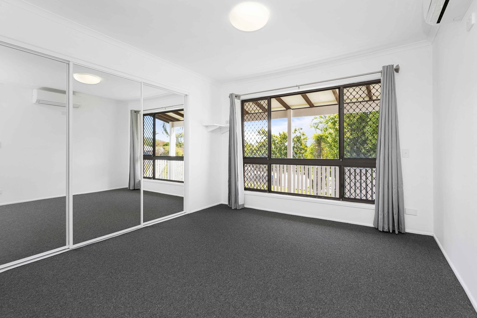 52 Archdale Road, Ferny Grove QLD 4055, Image 2