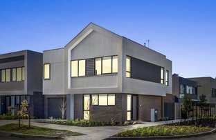 Picture of 4 Jackson Green  Boulevard, Clayton South VIC 3169