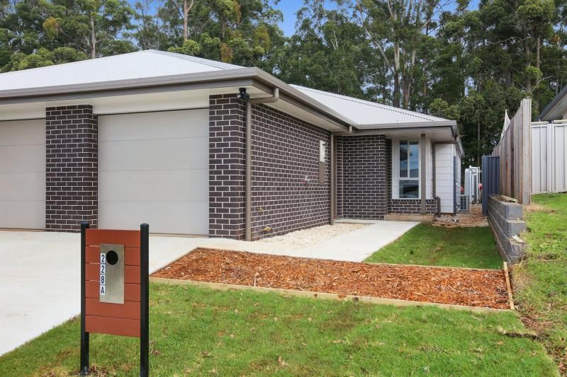 228A The Ruins Way, Port Macquarie NSW 2444, Image 0