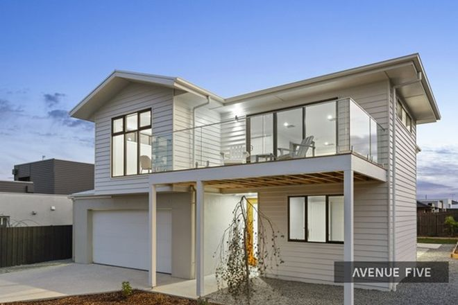 Picture of 2 Splitters Avenue, TORQUAY VIC 3228