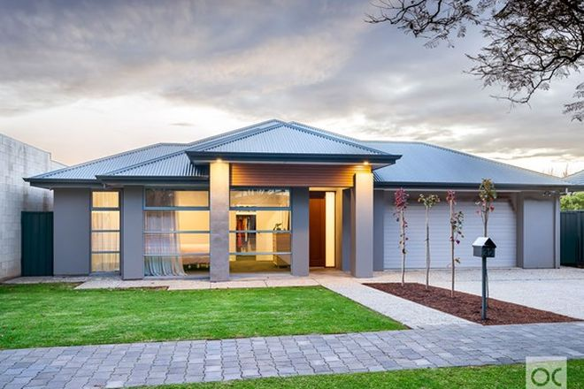 Picture of 32 Price Avenue, LOWER MITCHAM SA 5062