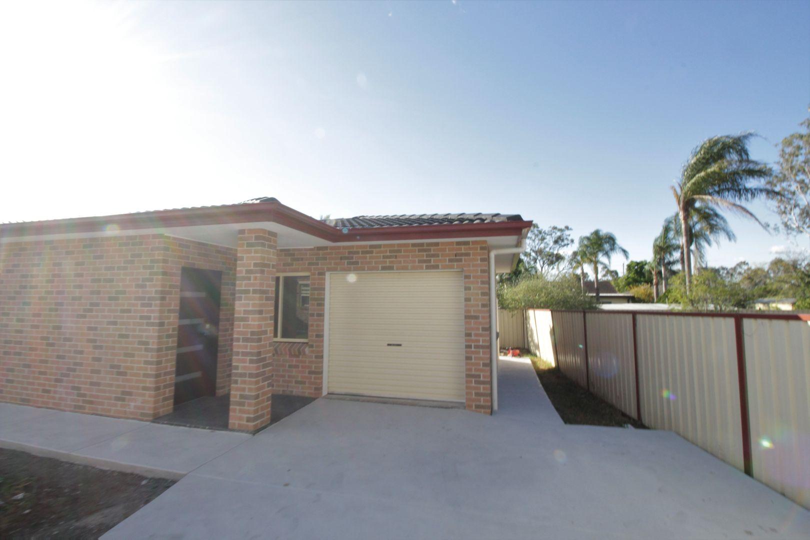 9A Waratah Avenue, Casula NSW 2170, Image 0