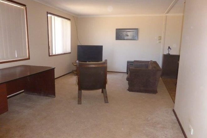 Picture of 9 Dowden Place, MOUNT MAGNET WA 6638