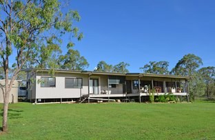 Picture of 98 Coronet Drive, Mareeba QLD 4880