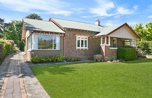 12 Glebe Street, Bowral NSW 2576