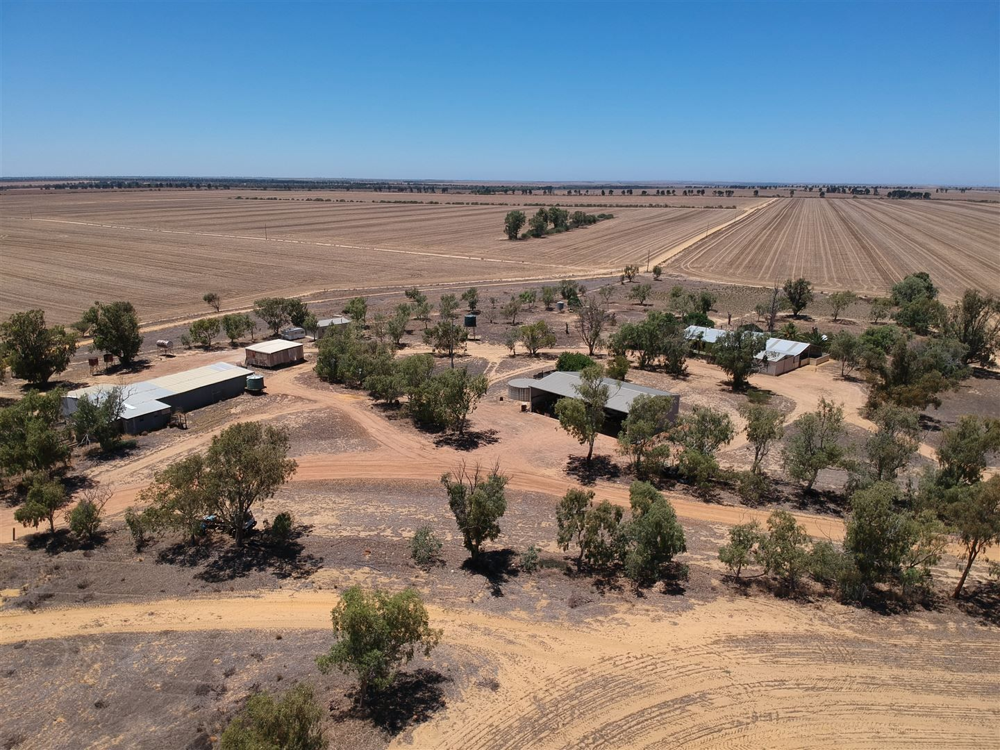 522 Telegraph Road, West Binnu WA 6532, Image 2