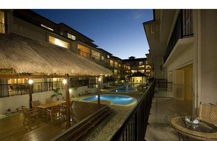 Picture of 210/55-57 Clifton  Road, Clifton Beach QLD 4879