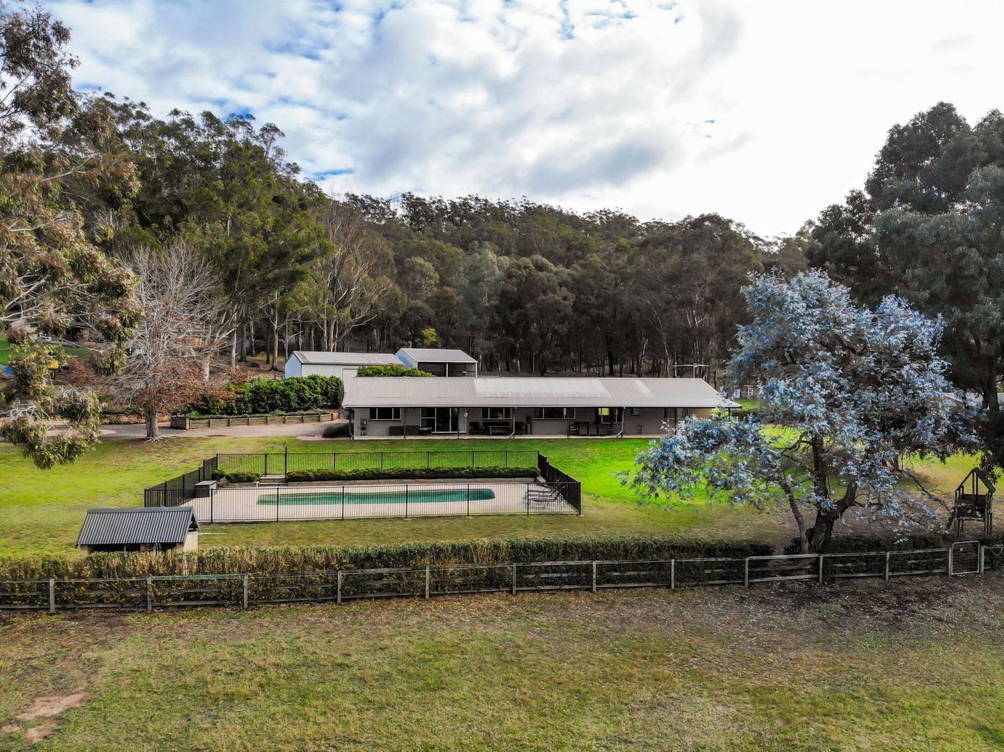 620 Bents Basin Road, Wallacia NSW 2745, Image 1