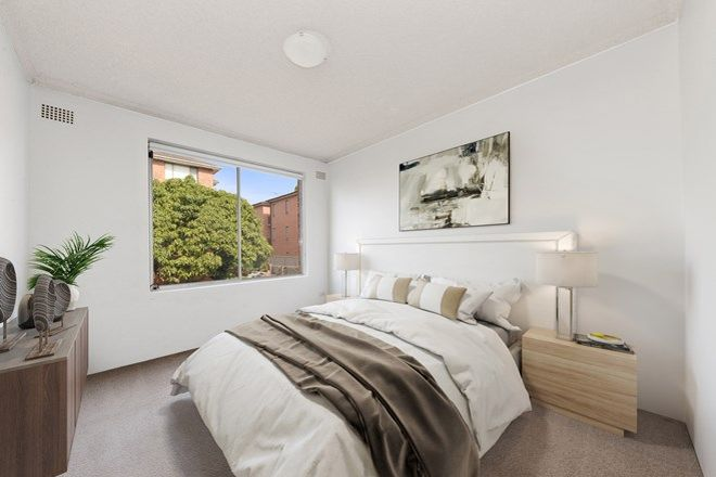 Picture of 5/5 Martin Place, MORTDALE NSW 2223