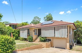 Picture of 30 Fernlea Street, Geebung QLD 4034
