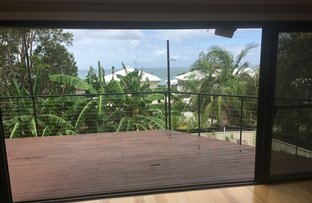 Picture of 21 New St, Caves Beach NSW 2281