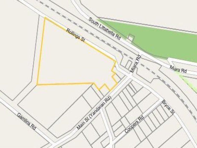 19 Main Street, Yandaran QLD 4673, Image 2