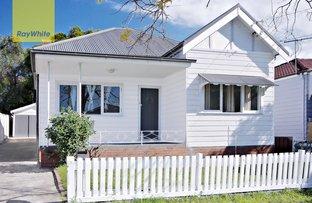 Picture of 29 PEEL Street, Belmore NSW 2192