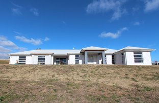 Picture of 126 Purdons Lane, O'Connell NSW 2795