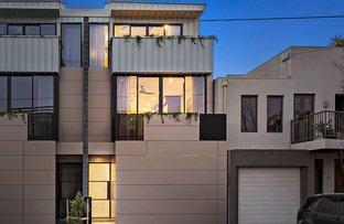Picture of 189 Princes Street, Port Melbourne VIC 3207