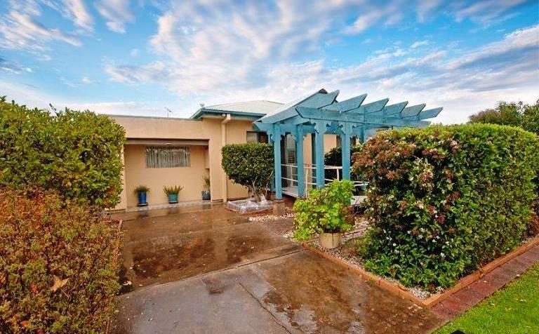 217 Andrews  Street, East Albury NSW 2640, Image 0