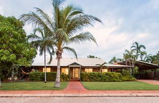 Picture of 12 Harman Road, Cable Beach WA 6726