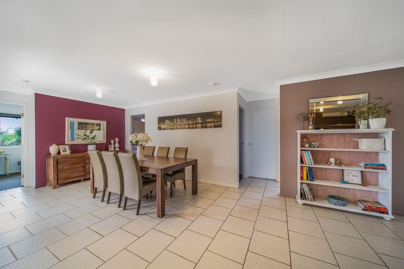 19 Sandra Ann Drive, Edens Landing QLD 4207, Image 2