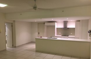 Picture of 1101/24 Litchfield Street, Darwin City NT 0800