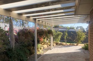 Picture of 3 Vivienne Street, Hill Top NSW 2575