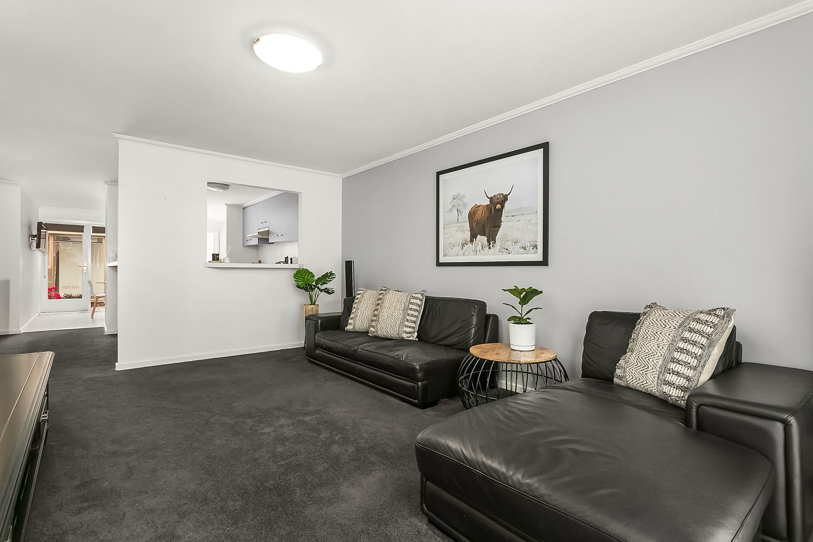 10/57 Ascot Street, Ascot Vale VIC 3032, Image 1