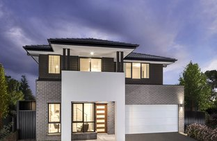 Picture of Lot 4590 Proposed Road (Elara), Marsden Park NSW 2765