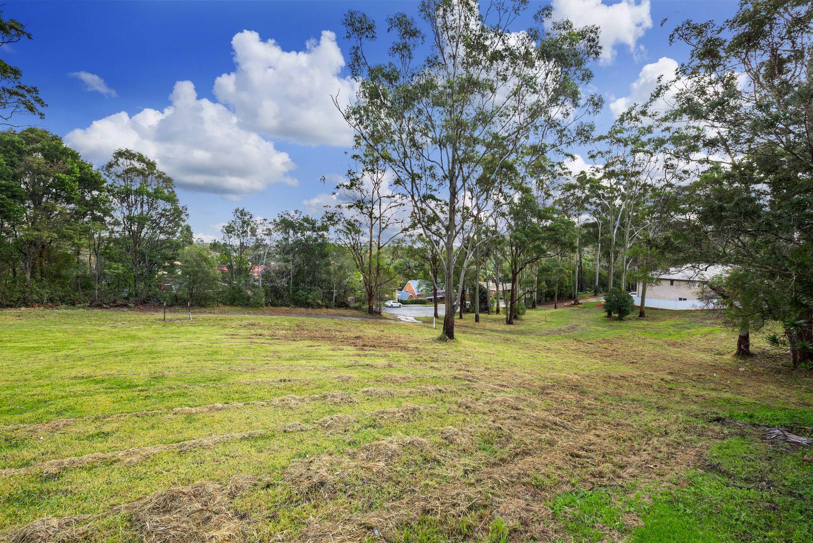 29 Mcintyre Close, Port Macquarie NSW 2444, Image 0