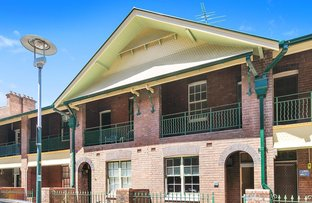 Picture of 47 Windmill Street, Millers Point NSW 2000