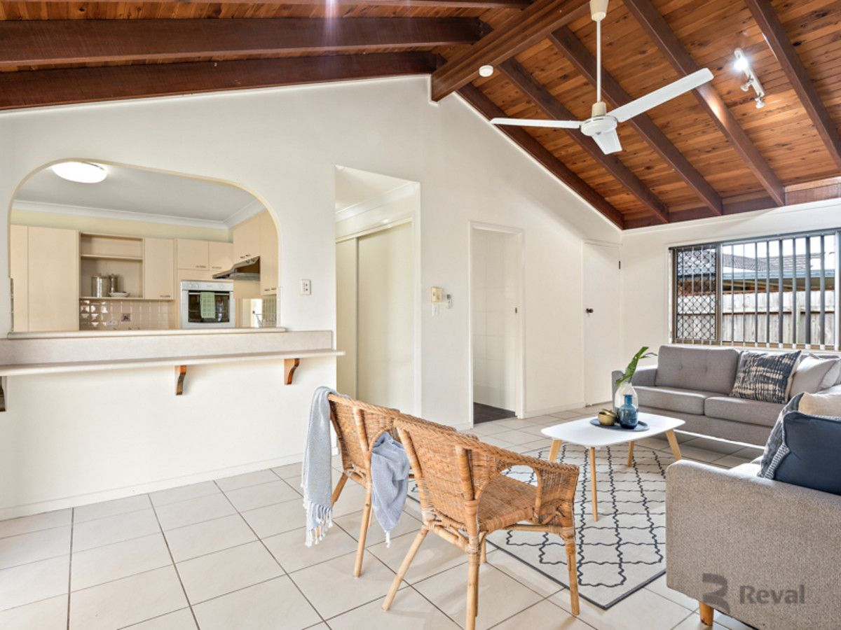 33 Barnard Street, Carindale QLD 4152, Image 2