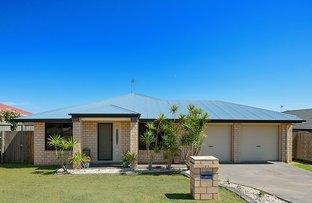 Picture of 15 Balonne Drive, Glenvale QLD 4350