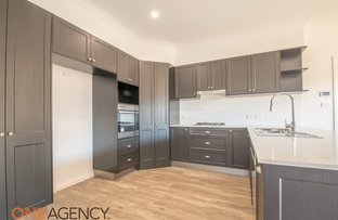 Picture of 3/398A Summer Street, Orange NSW 2800